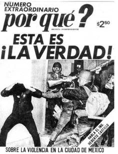 gif de matanza 68 mexico - Buscar con Google