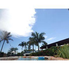 【filaswimjapanofficial】さんのInstagramをピンしています。 《【FILA Swim Japan】 Pool 👙🏊✨💓 #FILA #filaswim #resort #beach #pool #picture #swim #swiming #guam #onward #onwardresort #travel #travelgram #フィラ #フィラスイム #リゾート #海 #ビーチ #プール #スイミング #グアム #オンワード #ターザン #バケーション #旅行》