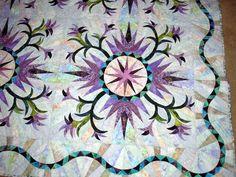 judy niemeyer patterns - Google Search  cattus  rose  mom  likes