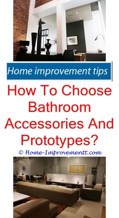 home decor catalogs online - home bathroom renovations.diy home projects on a budget home server rack diy order of home renovation 1407316082