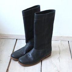 [Envelope Online Shop] pecos boots Envelope Select