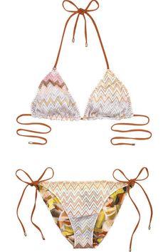 [Missoni+bikini.jpg]