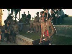 Watch the best videos on YouTube from Wiz Khalifa here:  http://www.youtube.com/playlist?list=PLakoz4isJL_mdAOvmFD8ddUZFZc4Hqewo    Wiz Khalifa's new album O.N.I.F.C., is available December 4, 2012: http://bit.ly/onifcitunes    Wiz Khalifa exclusive merch bundles available now! http://bit.ly/ZtYFRD    http://www.wizkhalifa.com/  https://www.face...