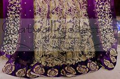 Bridal, Detail, Dresses, Fashion, Gowns, Moda, La Mode, Dress, Fasion