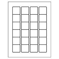 Free Avery Template For Microsoft Word Square Label 5214 Templates Avery Labels Labels