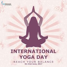 """""""Be a lamp to yourself. Be your own confidence. Hold on to the truth within yourself as to the only truth. International Yoga Day, Buddha, Confidence, Hold On, Naruto Sad, Self Confidence"""