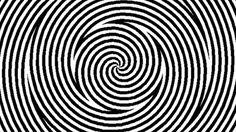 50 illusioni ottiche da capogiro - Wired.it
