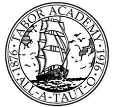 Tabor Academy Prep School, School Boy, Henley Royal Regatta, National High School, Dartmouth College, Ice Hockey Teams, New England, Secondary Schools, Massachusetts