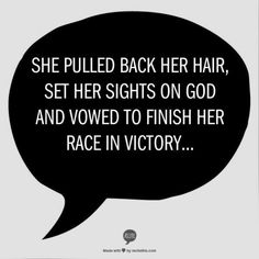 I didn't think of this as a running race. I thought of this as a human race. The mind of a writer is amazing Great Quotes, Quotes To Live By, Me Quotes, Inspirational Quotes, Jesus Quotes, Godly Quotes, Biblical Quotes, Spiritual Quotes, Woman Quotes