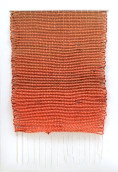 weavings-ben-barretto-4_desert2013 | Trendland