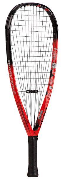 Head Full House  180g Racquetball Racquet