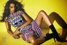 Lais-Ribeiro-by-Jonas-Bresnan-for-S-Moda-Magazine-May-2014-3