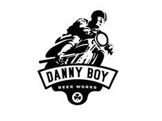 Danny Boy Beer Works 2