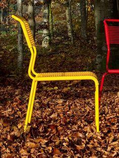 Exklusive Gartenmöbel Und Design Gartenmöbel Für Ihren Garten Sofort  Lieferbar Zum Wunschtermin.