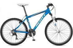 Κέρδισε 1 ποδήλατο Scott από γνωστό μαγαζί της Αθήνας Scott Contessa, Scottie, Mtb, Mountain Biking, Bicycle, Vehicles, Industrial Design, Scott Bikes, Mountain Bike Scott