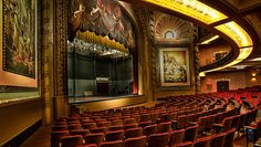 1418849733-Venue-Downtown-Palace-Theatre.jpg (920×520)
