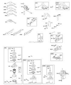 John Deere L130 Riding Lawn Mower Switch Wiring Diagrams Lawn Mower Ignition Switch Wiring Diagram Moreover Lawn