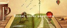ultimos-libros