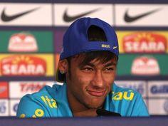 'Não me abandone', disse Neymar para que Ganso fique no Santos