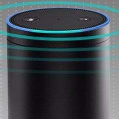 KIRO 7 is giving away Amazon Echos!