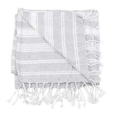 Welcome to Blε - Ble Resort Collection Towels, Sea, Blanket, Shopping, Collection, Hand Towels, Ocean, Blankets, Bath Linens