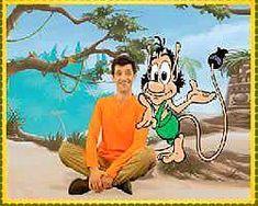 Hugo ve Tolga Abimiz. Nostalgia, 80s Theme, 90s Kids, Good Old, Childhood Memories, Party Themes, Disney Characters, Fictional Characters, The Past
