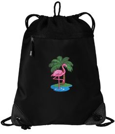 Best gift idea FLAMINGO Drawstring Bag String Backpack Pink Flamingos Drawstring Bags SOPHISTICATED MICROFIBER & MESH- For School Beach Gym Big Discount - http://www.buyinexpensivebestcheap.com/14008/best-gift-idea-flamingo-drawstring-bag-string-backpack-pink-flamingos-drawstring-bags-sophisticated-microfiber-mesh-for-school-beach-gym-big-discount/?utm_source=PN&utm_medium=marketingfromhome777%40gmail.com&utm_campaign=SNAP%2Bfrom%2BOnline+Shopping+-+The+Best+Deals%2C+Bargains