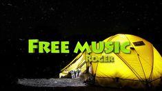 Rameses B - Bae Bae [ Free ] Bae, Broadway Shows, Neon Signs, Music, Youtube, Broadway Plays, Muziek, Music Activities, Youtubers