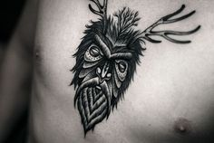 polish slavic tattoo - Szukaj w Google