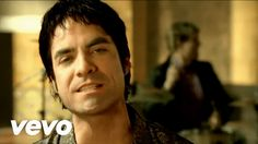 train - drops of jupiter (official video) - love this song - fantastic lyrics, great beat and band, love the strings ♥!and I really love, like REALLY love patrick monahan's voice! could listen to this song all. Music Mix, Good Music, My Music, Funeral Songs, Musica Pop, Thing 1, Kinds Of Music, My Favorite Music, Songs