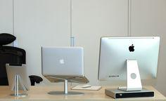 Productos Apple.