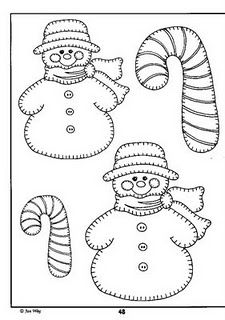 natal Christmas Items, Christmas Wrapping, All Things Christmas, Christmas Crafts, Xmas, Cross Stitch Embroidery, Embroidery Patterns, Crafts To Do, Crafts For Kids