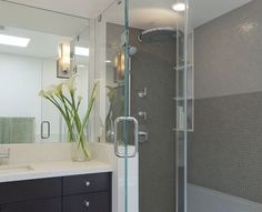 san-francisco-bathroom-renovation