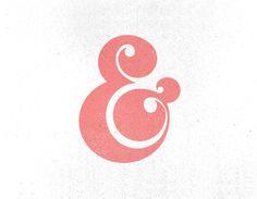 Friday's Typographic Treats (096)