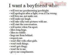 Please..?