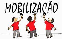 """BLOG ÁLVARO NEVES """"O ETERNO APRENDIZ"""" : ÁUDIO - DANIELA DA SAÚDE MOBILIZA O FUNCIONALISMO ..."""