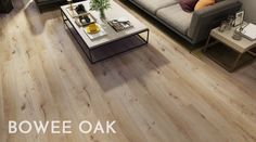 Walnut Texture, Natural Texture, Engineered Hardwood Flooring, Hardwood Floors, Natural Wood Flooring, Personal And Professional Development, Natural Looks, Home Kitchens, Design Inspiration