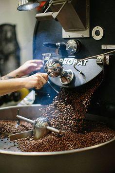 (79) КофеСутра / CoffeeSutra