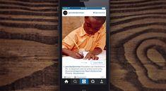 instagram sponsorlu reklam eğitim ile ilgili görsel sonucu