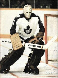 Jacques Hockey Gear, Hockey Goalie, Hockey Games, Ice Hockey, Field Goal Kicker, Maple Leafs Hockey, Sports Trophies, Toronto Photography, Goalie Mask