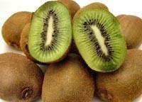 Bestrijd Blue Monday met een vitaminebom: de kiwi
