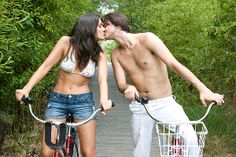 Top 5 Secrets to a Happy Marriage-