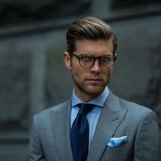 "thebespokedudeseyewear: ""Great shot of the #dapper @samwines in #Melbourne wearing our #Pleat amber tortoise #eyewear with #clipon. These #handmade in #Italy #glasses are available at our online boutique (link in bio) 👓 #tbdeyewear..."