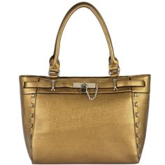 Vera Shoulder Satchel Bag