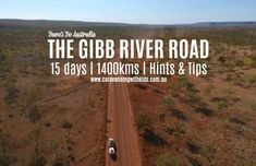 The Gibb River Road is an iconic Aussie adventure. Enjoy the Davo's 15 day tour, along with hints and tips for your planning Australia Travel, Western Australia, Places To Travel, Places To See, Travel Destinations, Travel Oz, Australian Road Trip, Holiday Places, Fishing Charters