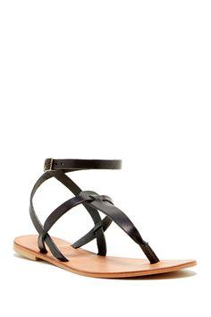 Toulon Sandal