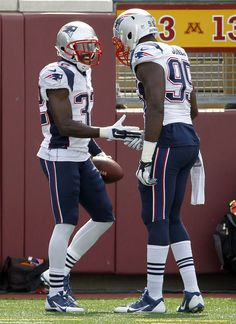c4d4a83a8 98 Best Love my fav football player Chandler jones images