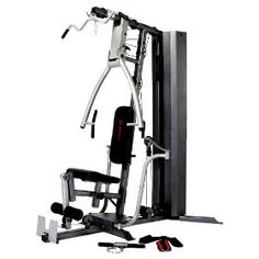 http://www.amazon.com/exec/obidos/ASIN/B002OHQVRI/pinsite-20 Marcy Diamond 200 Pound Stack Home Gym Best Price Free Shipping !!! OnLy NA$