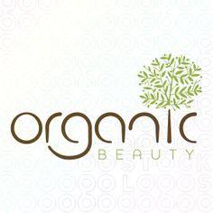 logos natural cosmetics - Поиск в Google
