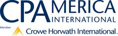 CPAmerica International Announces 2015 Board of Directors